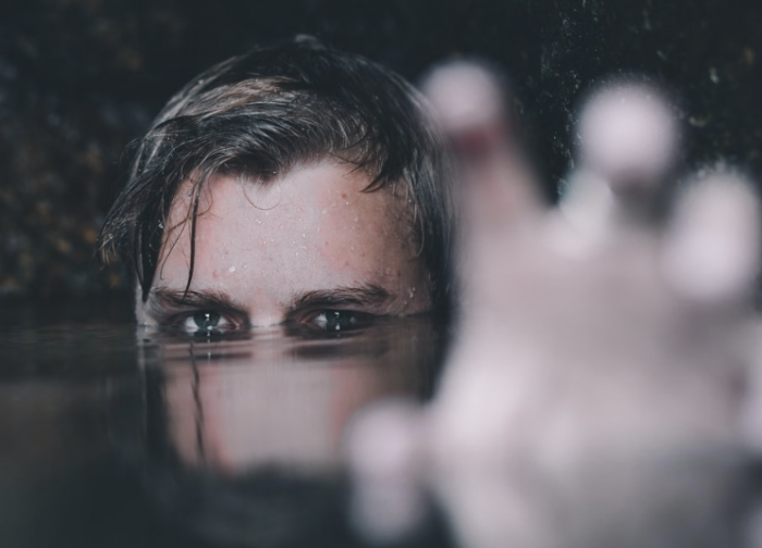 Gage Walker/Unsplash