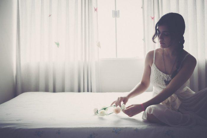 Aily Torres/Unsplash