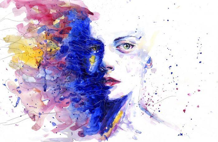 Alexandra Haynak/Pixabay
