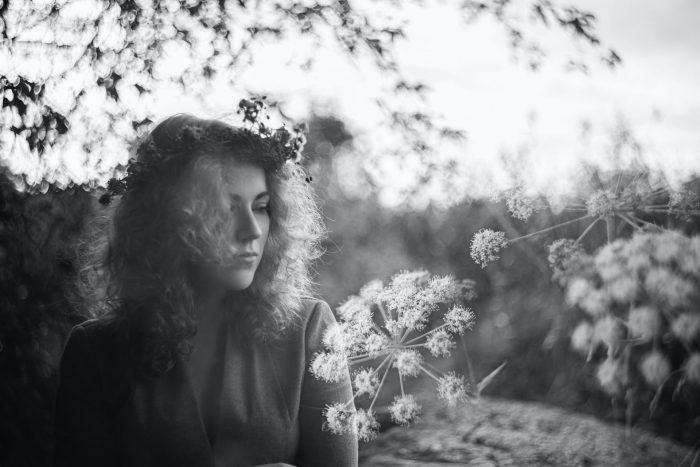 Elizaveta Boitsova/Unsplash
