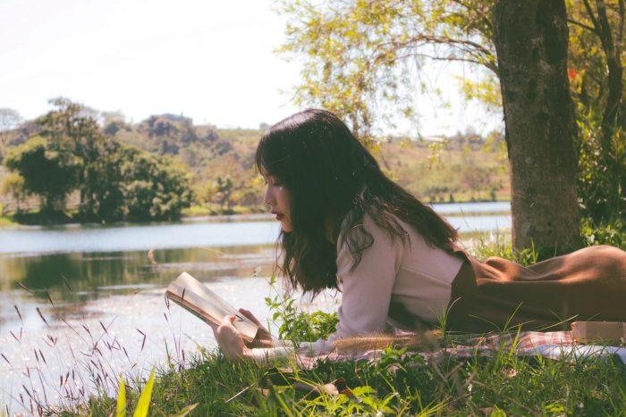 10 spiritual books