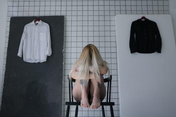 Daria Sannikova/Pexels