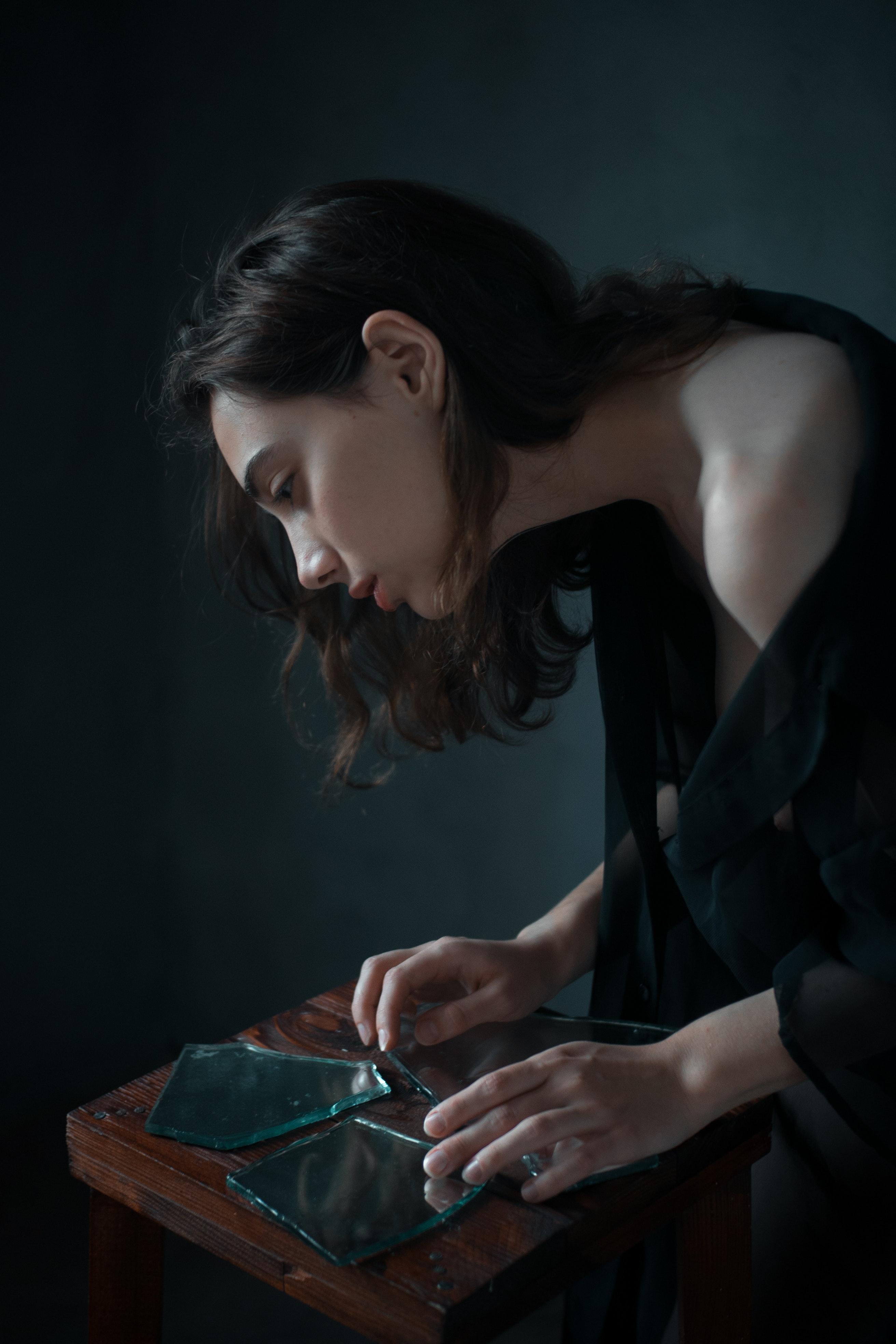 Masha Raymers/Pexels