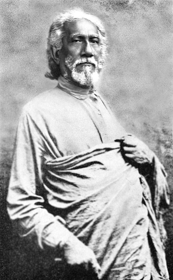 Swami Sri Yukteswar Breath Mastery