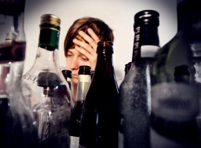 drunk alcoholism teen drinking