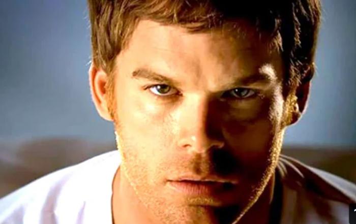 """Dexter"" is Coming Back"