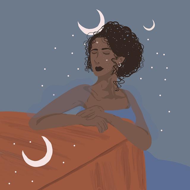 September New Moon